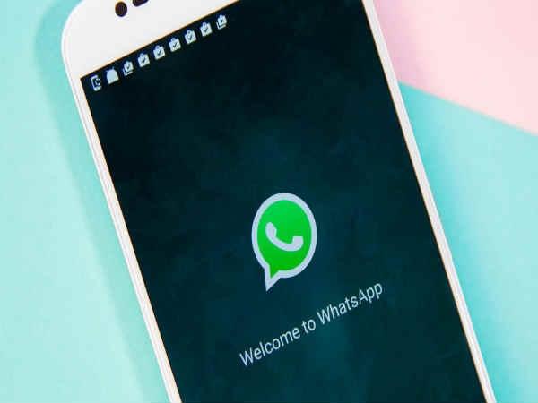 Whatsapp के लिए ऐसे बनाएं मजेदार प्रीव्यू इमेज