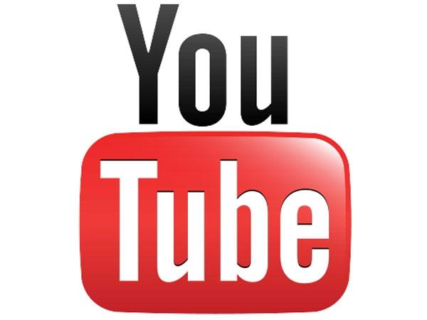 यूट्यूब यूजर्स अब स्क्रीन कर सकेंगे 'pinch-to-zoom'