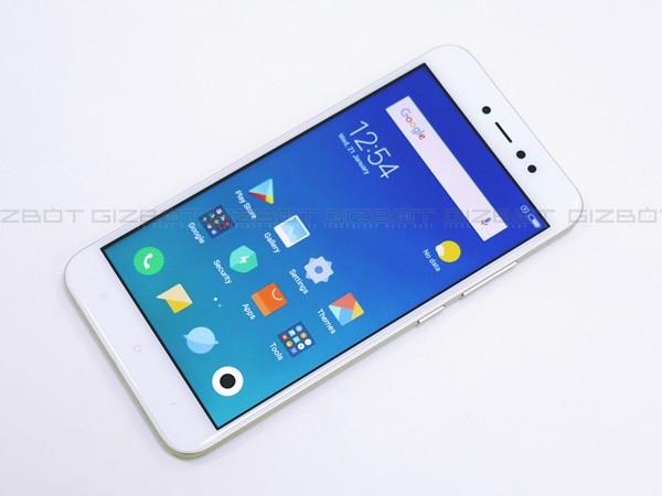 शाओमी के 6,999 रुपए वाले फोन पर मिल रहा है  280GB डाटा फ्री