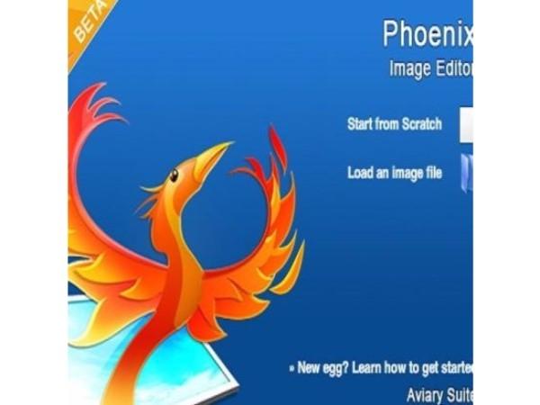 Phoenix Photo Editor- कीमत 0.99 डॉलर