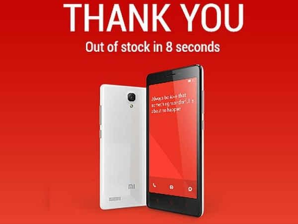 कहीं आप भी तो नहीं फंस रहे हैं स्मार्टफोन कंपनियों के इस 'जाल' में ?