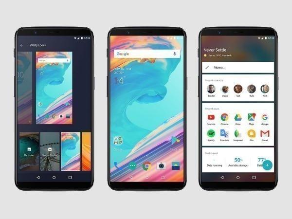 OnePlus 5 से कितना अलग है OnePlus 5T, यहां जानें हर अंतर