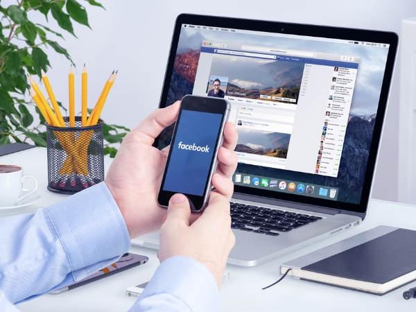 Facebook यूजर्स से मांगेगा तस्वीर, नहीं देने पर बंद होगा अकाउंट