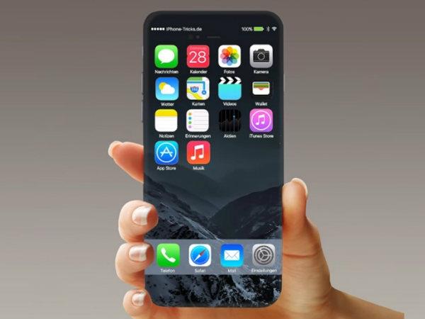 यहां आईफोन और स्मार्ट टीवी पर मिल रहा है 22,000 रुपए तक का डिस्काउंट