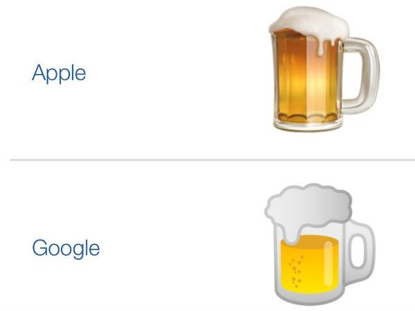चीज़ बर्गर के बाद अब बियर पर भिड़े Google और Apple!