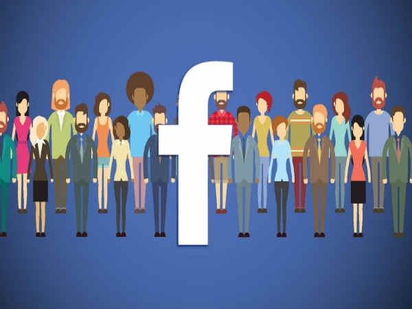 बधाई हो, फेसबुक पर आपकी कीमत 1355 रुपए हो गई है !