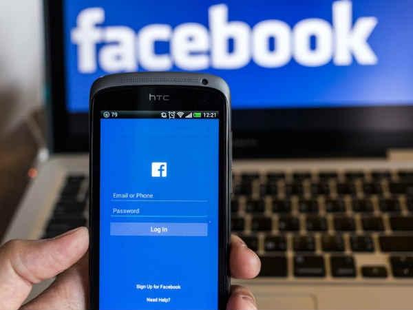 OLX और Quikr की तरह यूजर्स अब Facebook पर बेचेंगे सामान