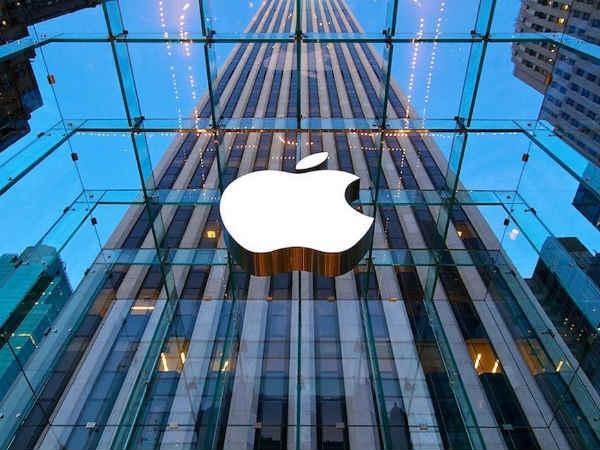 2020 तक Apple लॉन्च करेगा अब तक का सबसे यूनिक iPhone