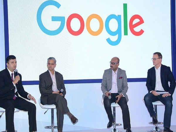 गूगल फ्री में दे रहा है स्किल ट्रेनिंग, घर बैठे कर सकते हैं जॉइन