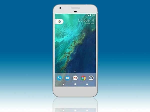 28,000 रुपए डिस्काउंट के साथ फ्लिपकार्ट पर Google Pixel 2 की सेल शुरू