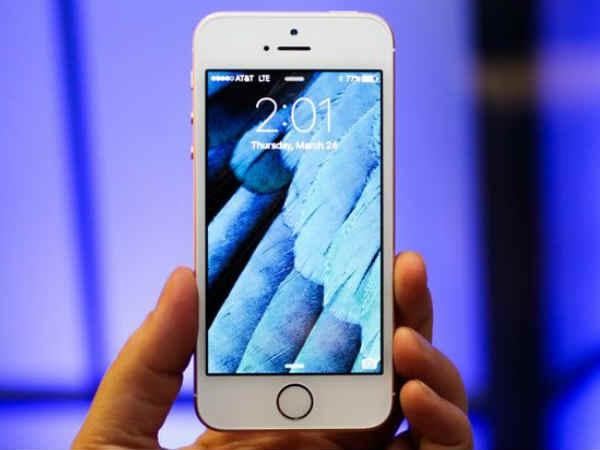 Apple अगले साल तक लॉन्च करेगा सस्ते iPhones