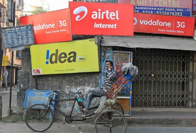इससे सस्ता कहीं नहीं, सिर्फ 7 रुपए में 60 रुपए का टॉकटाइम और 500Mb डेटा