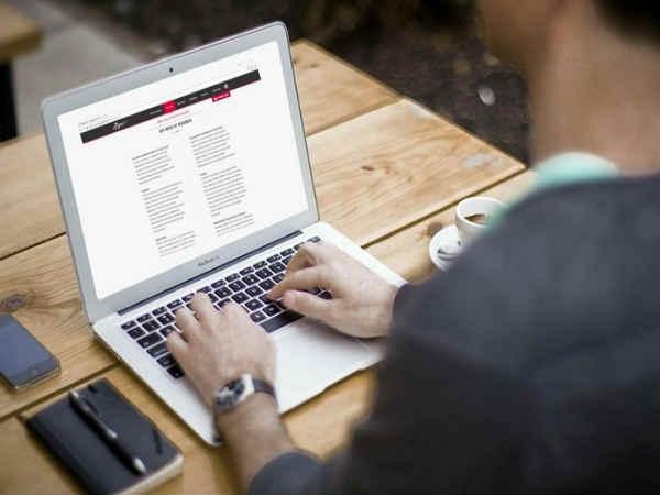 लैपटॉप या पेन-पेपर : कितना दिमाग है आपके पास खुद पता कर लीजिए