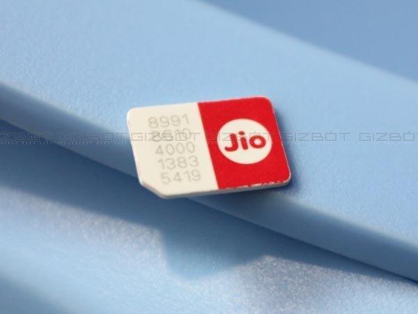 Reliance Jio अनलिमिटेड वॉयस कॉल होने वाली है बंद
