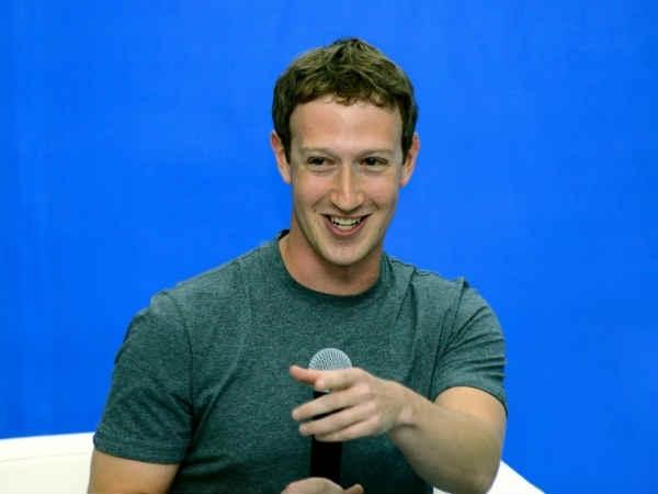 Facebook ने चोरी किया ये फीचर, अब पेश करेगा आपके लिए