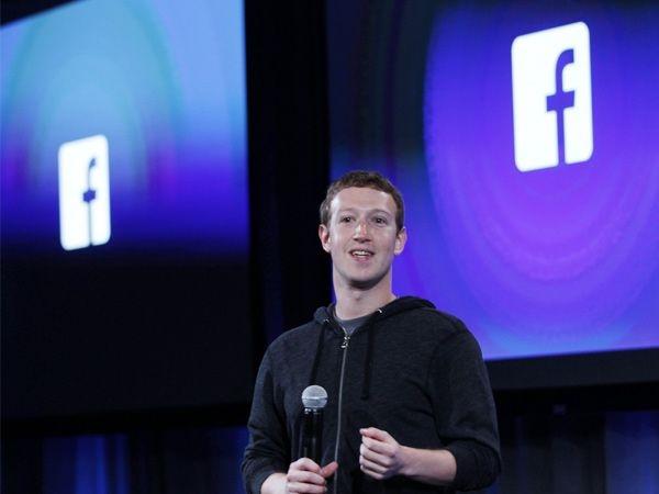 Facebook ने इंडियन यूजर्स के लिए पेश किया खास फीचर