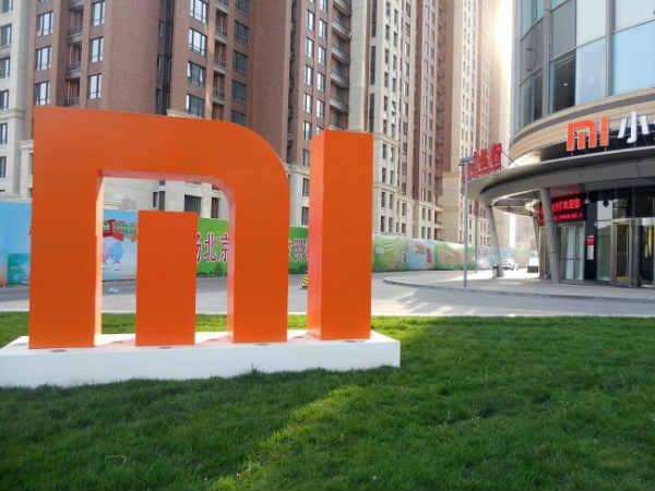 शाओमी चैलेंज : 19 लाख से ज़्यादा का इनाम और Redmi Note 4 जीतने का मौका