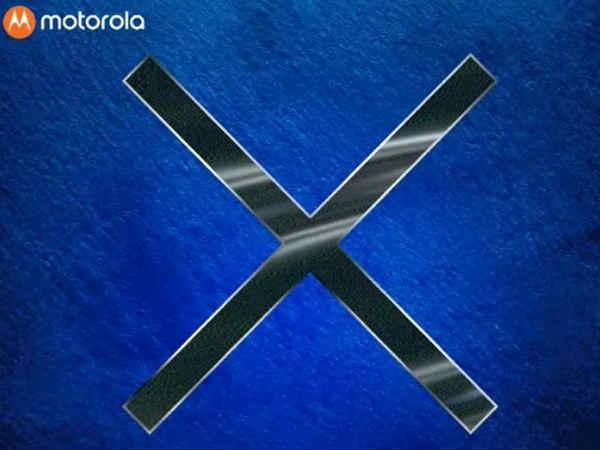 13 नवंबर को भारत में लॉन्च होगा मोटोरोला मोटो एक्स4