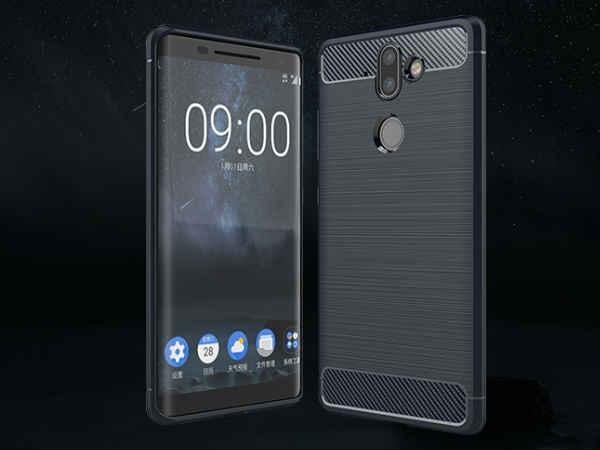 Nokia 9 की जानकारी लीक, दमदार फीचर्स के साथ हो सकता है लॉन्च