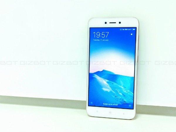 Xiaomi ने लॉन्च किया