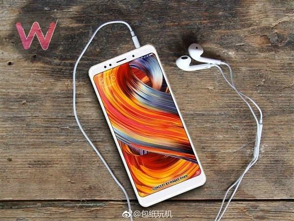 Redmi Note 5 ऑनलान लिस्ट, इन फीचर्स के साथ जल्द हो सकता है लॉन्च