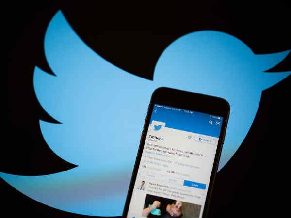 Twitter पर हुआ बड़ा बदलाव, क्या Facebook को देगा टक्कर