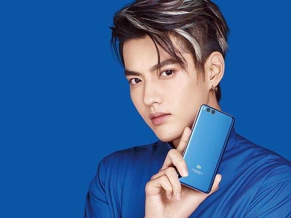 Xiaomi Mi Note 3 का सस्ता वैरिएंट लॉन्च