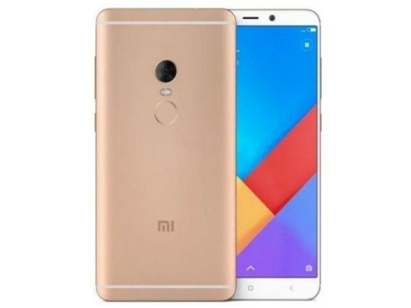 भारत में लॉन्च होने वाला है रेड्मी नोट 5, रेड्मी नोट 4 का बाप है ये फोन
