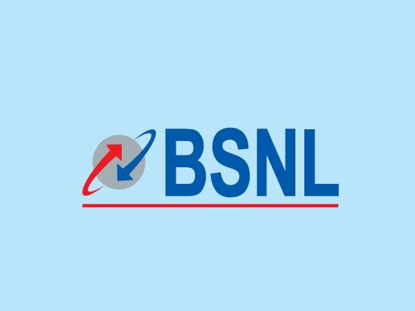 बीएसएनएल का 187 रुपए का प्लान-