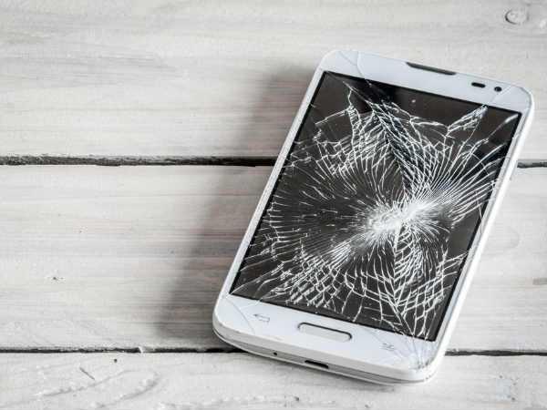 इन खास तरीकों से अपने फोन को रखें सुपर प्रोटेक्टेड