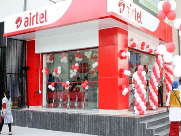 Airtel का नया पैक 93 रुपए में देगा 1जीबी डाटा