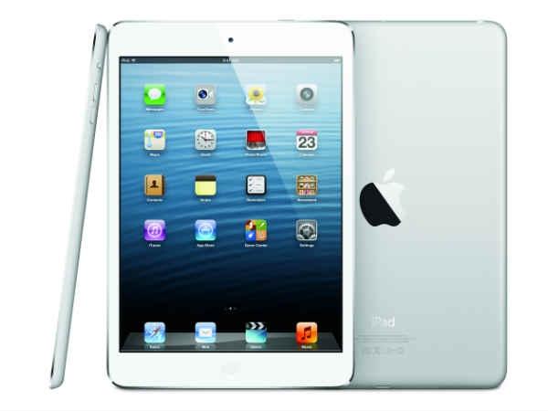 Apple लॉन्च करेगा 9.7 इंच का बजट iPad, कीमत होगी सिर्फ 16,000 रुपए