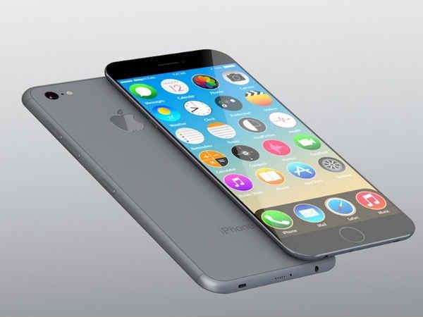 सावधान : iPhone पर मिलने वाला डिस्काउंट पड़ सकता है महंगा
