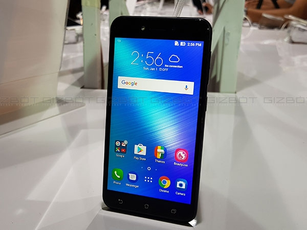 Permanent price cut: घट गई इन smartphones की कीमत