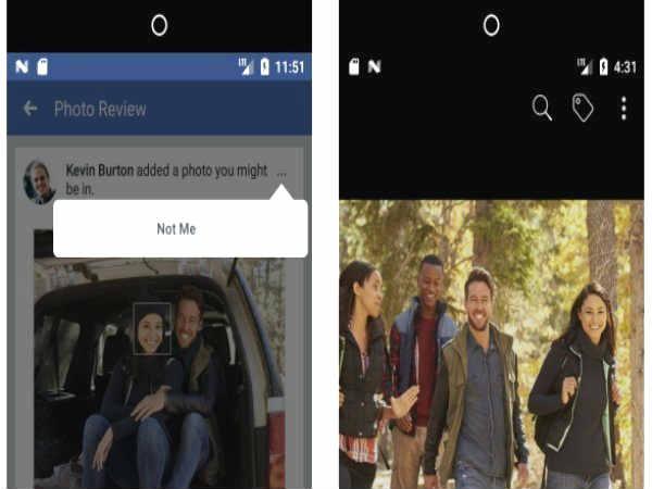 फेसबुक बताएगा, कौन-कहां कर रहा है आपकी फोटो इस्तेमाल