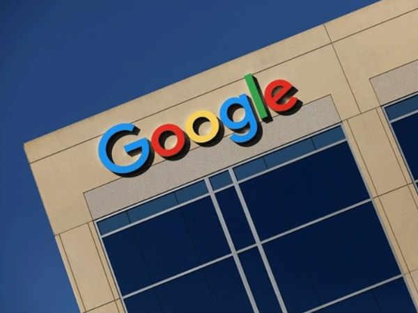 गूगल पर लगे लिंगभेदी आरोप को कोर्ट ने इस वजह से किया खारिज