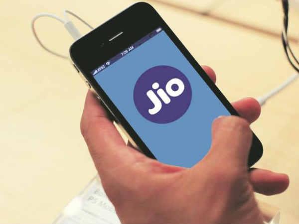 इस 4G स्मार्टफोन पर जियो दे रहा है 20GB एक्सट्रा डेटा