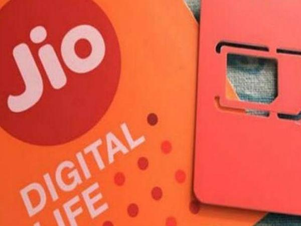 जियो का धमाका, लॉन्च किया हैप्पी न्यू इयर 2018 प्लान