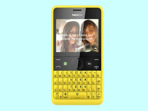 Nokia 3310 4G अवतार में हो सकता है लॉन्च, जानें फीचर्स