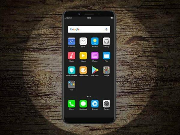 Oppo F5 Youth भारत में लॉन्च, आज शुरू हो रही है सेल