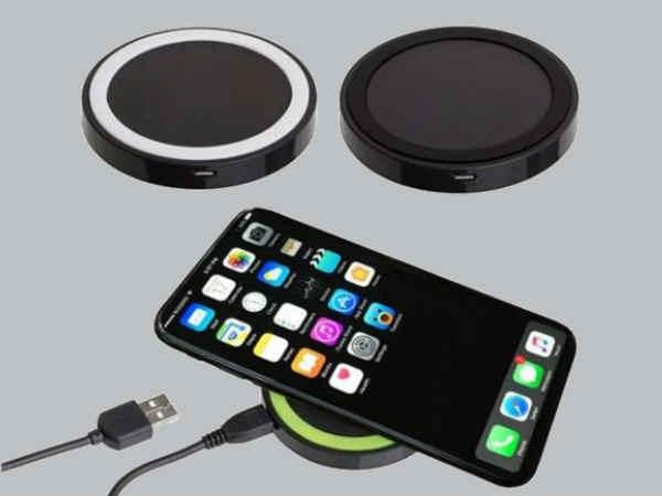 लोकल चार्जर से भी सस्ता मिल रहा है apple वायरलैस चार्जर