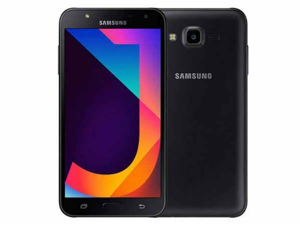 5,000 रुपए सस्ते हुए Samsung के ये स्मार्टफोन