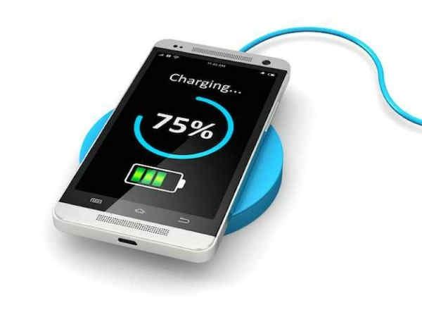 सैमसंग लाई धांसू टेक्नोलॉजी, अब सिर्फ 12 मिनट में होगा स्मार्टफोन चार्ज