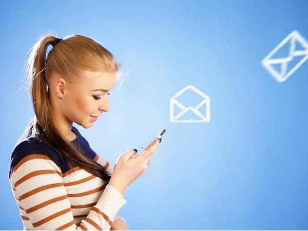 25 साल पहले भेजा गया था पहला SMS, क्या था वो ?