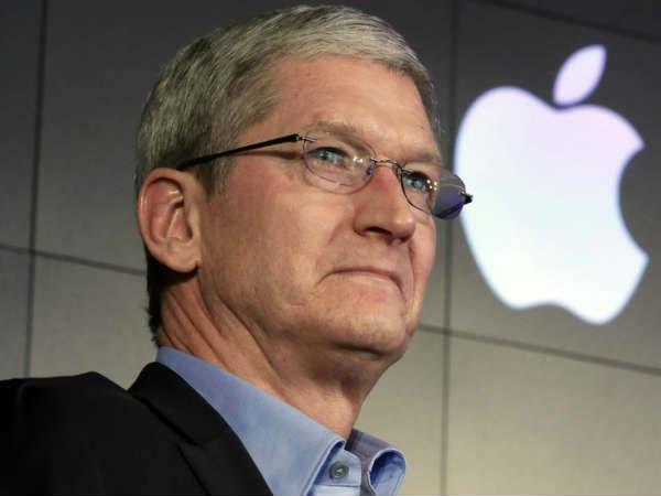 एपल सीइओ टिम कुक अब प्राइवेट प्लेन में ही यात्रा करेंगे