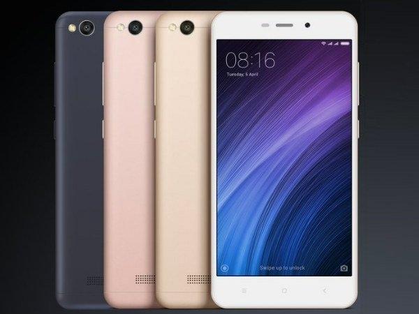 7000 रुपए में 3GB रैम और दमदार फीचर्स के साथ आने वाले स्मार्टफोन