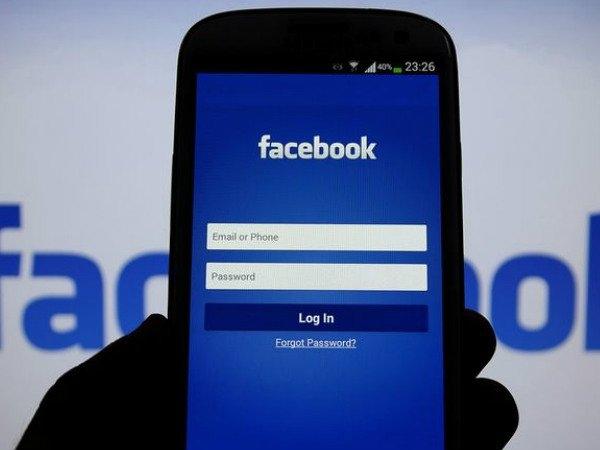 फेसबुक ने कहा, 'हम नहीं मांग रहे हैं यूज़र्स का आधार डाटा'