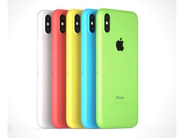 आ गया iPhone X का सस्ता वेरिएंट, ये होगी कीमत
