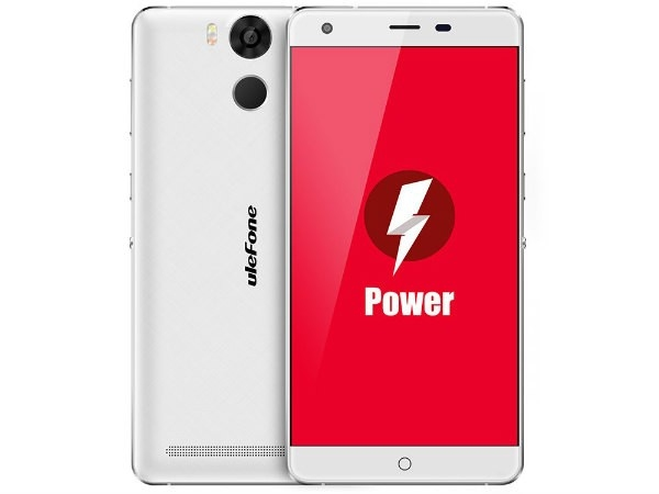 Uleone Power 3-