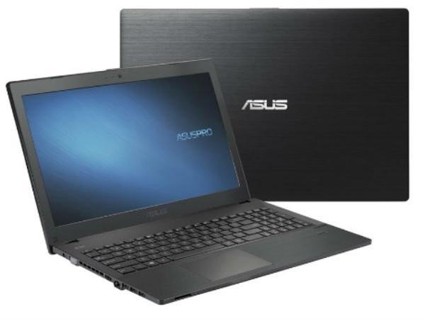 एसस प्रो पी2540यूए-एक्सएस71 लैपटॉप